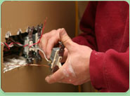 electrical repair Wycombe